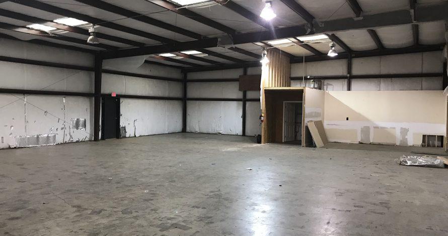 801 Keystone Court in Pelham, AL