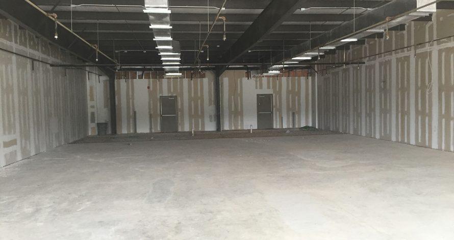 Pelham Towne Center in Pelham, AL