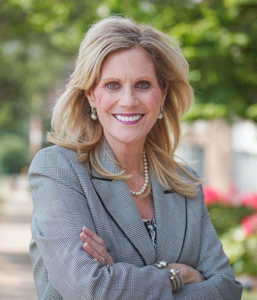Phyllis Kelsey-Greene, CAM