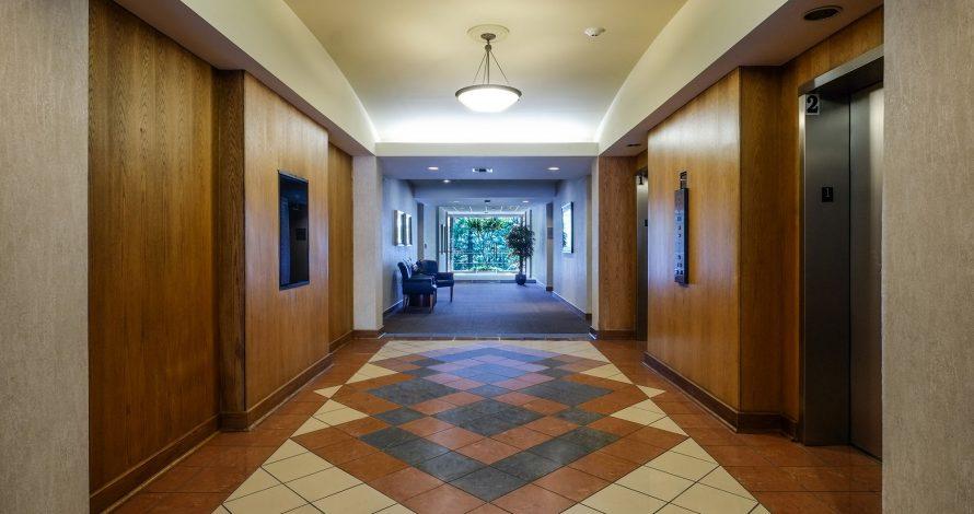 Walker Building at Highpoint Office Center in Vestavia Hills, AL