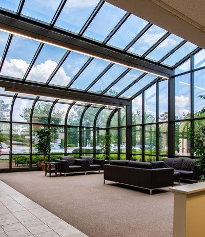 Hoover Medical Plaza in Birmingham, AL