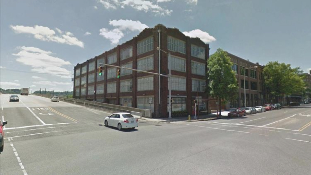 Downtown Loft Building Sold Will Be Converted To Condos