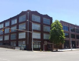 Engel Realty recognized the inherent value potential in Whooten Lofts that could be attained.